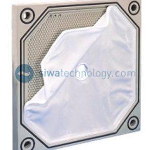 asi-filtro-prensa-placas