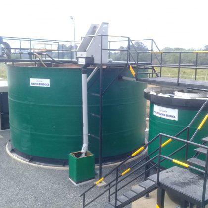 asi-planta-tratamiento-agua-residual-domestica-3-lodos-activados-medio-plastico