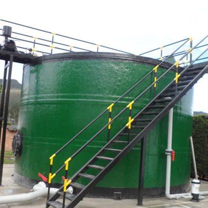 asi-planta-tratamiento-agua-residual-domestica-6-reactor-lodos-activados