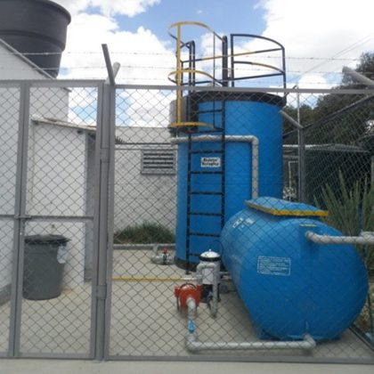 asi-planta-tratamiento-agua-residual-domestica-7-reactor-lodos-activados-vertical
