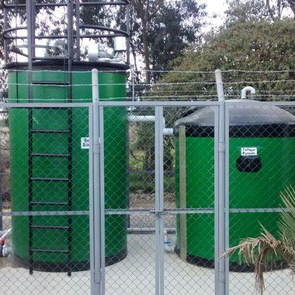 asi-planta-tratamiento-agua-residual-domestica-8-estaciones-servicio