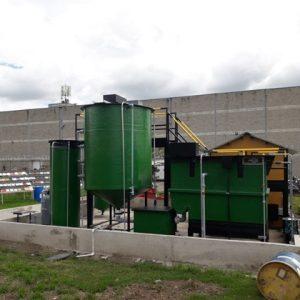 asi-planta-tratamiento-agua-residual-industrial-1