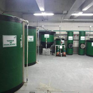 asi-planta-tratamiento-agua-residual-industrial-2