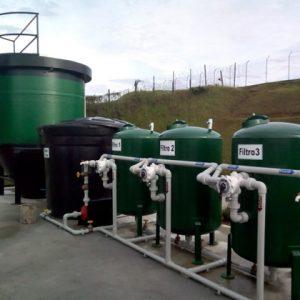 asi-planta-tratamiento-agua-residual-industrial-3