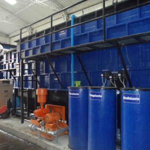 asi-planta-tratamiento-agua-residual-industrial-4