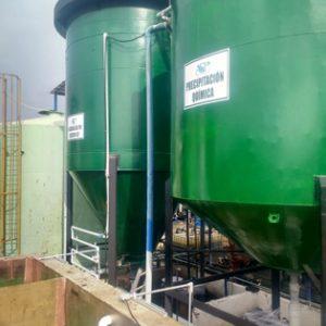 asi-planta-tratamiento-agua-residual-industrial-5-caf-precipitador-quimico