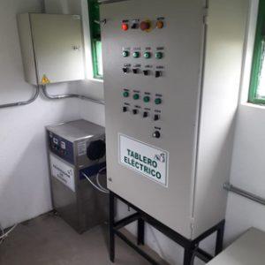 asi-planta-tratamiento-agua-residual-industrial-6
